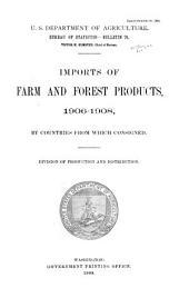 Bulletin: Volumes 76-84