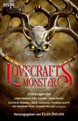 Lovecrafts Monster PDF