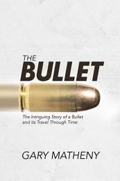 The Bullet