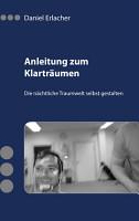Anleitung zum Klartr  umen PDF