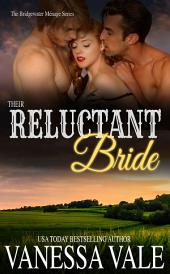 Their Reluctant Bride