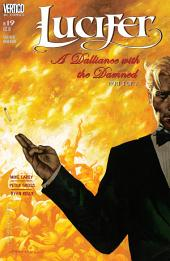 Lucifer (2000-) #19