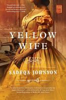 Yellow Wife PDF