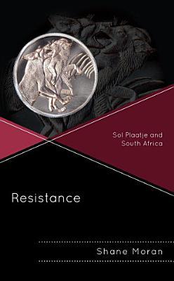 Resistance PDF