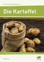 Die Kartoffel PDF
