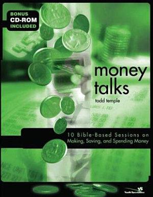 Money Talks PDF