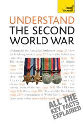 Understand The Second World War: Teach Yourself