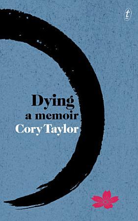Dying PDF