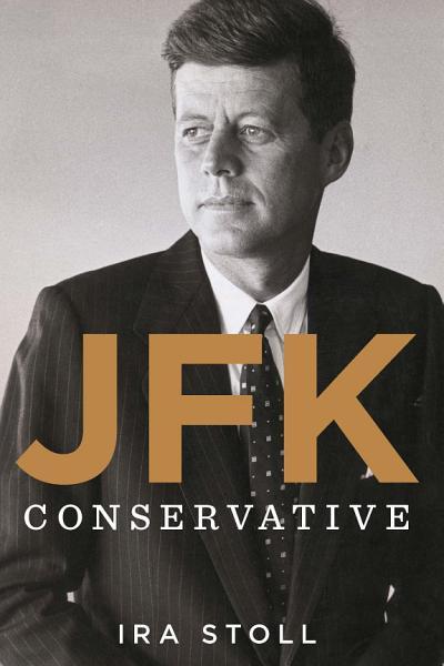 Download JFK  Conservative Book