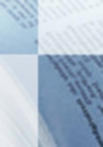 Encyclopedia of Environmental Science PDF