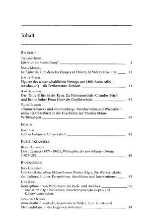 KulturPoetik PDF