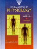 Fundamentals of Physiology PDF