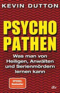Psychopathen PDF