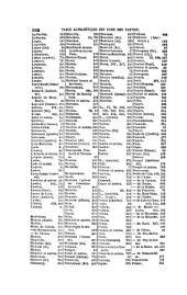 Journal du Palais. Recueil le plus ancien et le plus complet de la jurisprudence francaise
