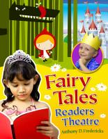 Fairy Tales Readers Theatre PDF