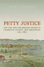 Petty Justice