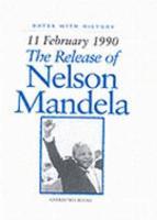 11 February 1990 PDF