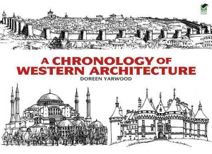 A Chronology of Western Architecture PDF