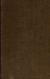 Wisconsin Reports: Cases Determined in the Supreme Court of Wisconsin, Volume 20