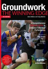 Groundwork The Winning Edge PDF