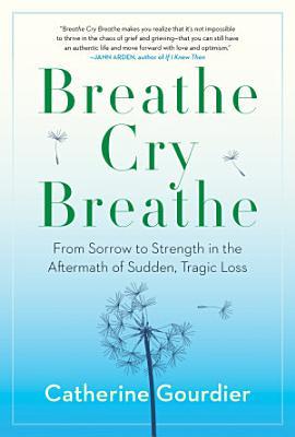 Breathe Cry Breathe