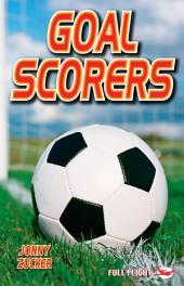 Goal Scorers
