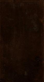 Evangelia, sammt den Episteln oder Lectionen auf alle Sonn- und Feyertäg des gantzen Jahrs: mit beygefügtem Heil. Paßion Jesu Christi, nach Beschreibung der vier Evangelisten. Alles nach Ordnung und Gebrauch des neuen corrigirten Römischen Missals Clementis VIII. und Urbani VIII. ausgetheilet ... Wie auch beygesetzten Catechismo Petri Canisii