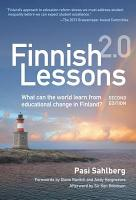 Finnish Lessons 2 0 PDF
