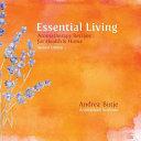 Essential Living PDF