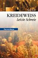 Kreideweiss PDF