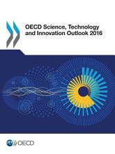 OECD Science  Technology and Innovation Outlook 2016 PDF