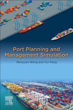 Port Simulation