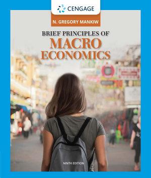 Brief Principles of Macroeconomics PDF