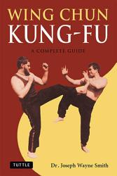 Wing Chun Kung Fu PDF