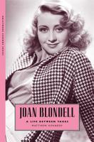 Joan Blondell PDF
