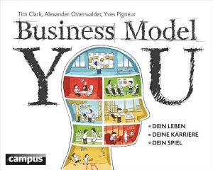Business Model You PDF