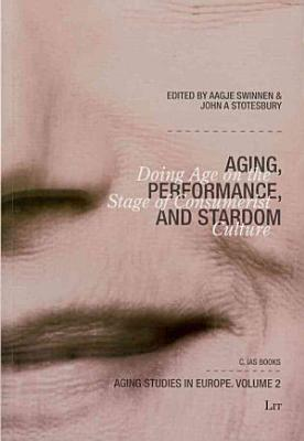 Aging  Performance  and Stardom PDF