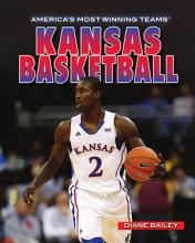 Kansas Basketball PDF