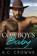 Cowboy S Baby