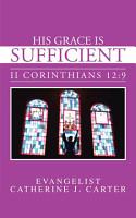 His Grace is Sufficient PDF