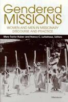 Gendered Missions PDF