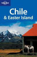 Chile   Easter Island PDF