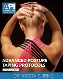 Advanced Posture Taping Protocols