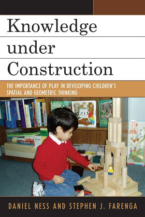 Knowledge under Construction PDF