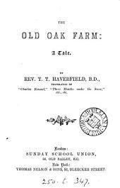 The old oak farm