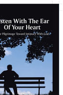 Listen with the Ear of Your Heart PDF
