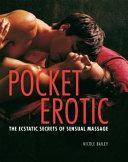 Pocket Erotic PDF