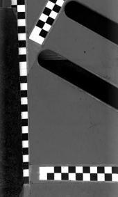 Iconographia botanica, seu, Plantae criticae: Icones plantarum rariorum et minus rite cognitarum, indigenarum exoticarumque, iconographia et supplementum, imprimis ad opera Willdenowii, Sehkuhrii, Personii, Roemeri et Schultesii, delineatae, et cum commentario succineto editae, Bände 3-4