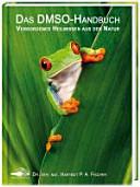 Das DMSO Handbuch PDF