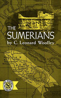 The Sumerians PDF